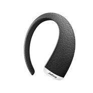 Gn Jabra Stone2 Bluetooth Headset (100-99310000-02
