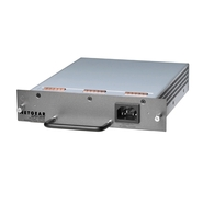 PROSAFE OPT REDUN P/S FOR-XSM7224S-100NAS (APS300W