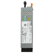Dell 502 W Energy Smart Power Supply for Dell Powe