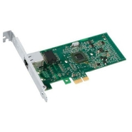 Dell Dell Single Port PCI-Express Network Card for