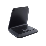 Dell Dell Latitude ST Series Docking Station (2VRD