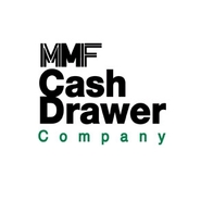 Mmf Cash Drawers MMF Cash Drawer (225-1060-01)