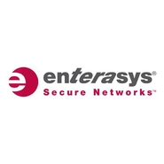 ENTERASYS SVC UNITS SGL (PS-ESU-1)