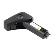 RBP-8000 Barcode Reader Battery (RBP-PM80)