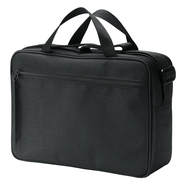 Dell Soft Carrying Case for Dell 1420X/ 1430X/ 151