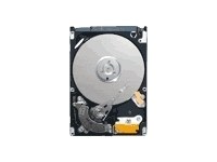 500 GB SATA Momentus 5400.6 Internal Hard Drive (S