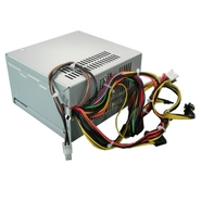 Dell Refurbished: 350-Watt Power Supply for Dell X