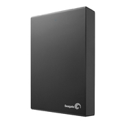 Seagate Expansion Desktop External Hard Drive - 1 