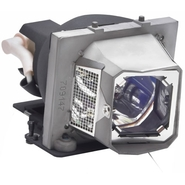 Dell 3000-Hour Replacement Lamp for Dell M209X/ M4