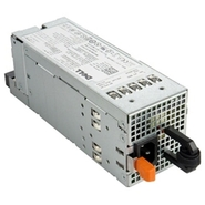 Dell 870-Watt Power Supply for Dell PowerEdge R710