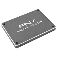 Pny Technologies PNY Technologies 240 GB Prevail E