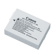 LP-E8 Lithium Ion Camera Battery - Dell Only (4515
