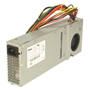 Dell Refurbished: 210-Watt PFC Serial ATA Ready Po