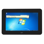 Motion CL910 - 10.1-inch - Atom N2600 - Windows 7