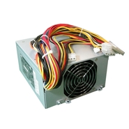 Dell Refurbished: 650-Watt Non-Redundant Power Sup