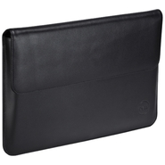 Dell Dell XPS Leather Sleeve - Fits laptops with S