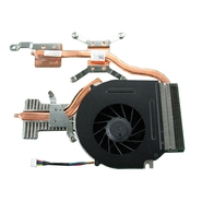 Dell Refurbished:  Assembly System Heatsink for De