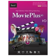 MoviePlus X5 - License - 1 user - download - Win -