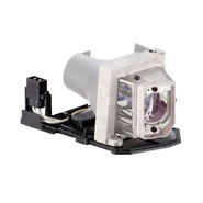 Dell Replacement Lamp for Dell 1410X Projector (3T