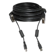 Avocent 