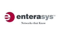 Enterasys 1-Year NBD SupportNet Band 8 Extended Se