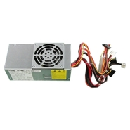 Dell Dell Refurbished: 250-Watt Power Supply for D