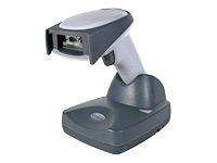 Honeywell 4820 Wireless 2D Area-Imaging Scanner (4
