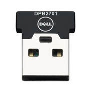 Dell Dell Interactive Wireless Dongle for Dell S32