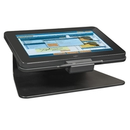 Motion CL-Series Docking Station w/US Power (309.0