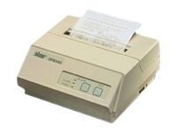 DP8340 Dot Matrix Printer (DP8340SM)