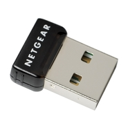 G54/N150 Wireless USB Micro Adapter (WNA1000M-100E