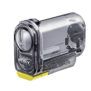 Sony Waterproof Case for Action Cam (SPKAS1)