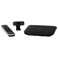 LifeSize Passport Connect - Logitech HD camera (10