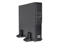 GXT3-700RT120 700 VA Rack/Tower Mountable UPS (GXT