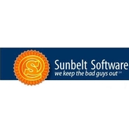 Download - Sunbelt Software  Vipre 1 User 1 year S