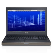 Mobile Precision M4700 Computer WorkStation- 3rd G