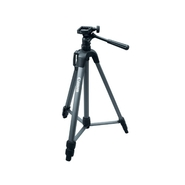 Canon Deluxe Tripod 300 for Select Camera (6195A00