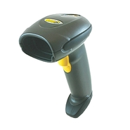 Wasp Wasp WLS9500 Laser Barcode Scanner with PS/2