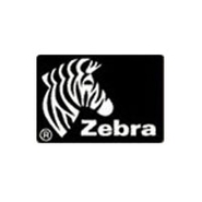 Zebra 3200 Wax/Resin Ribbons for TLP2824 Thermal T