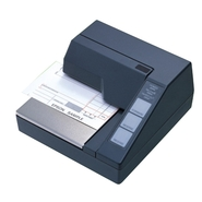 Epson TM-U295P Slip Printer (C31C178262)