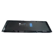 Dell Dell 36 WHr 3-Cell Primary Battery for Dell L