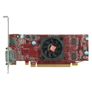 Dell Dell 512MB ATI Radeon HD 4550 Graphic Card fo