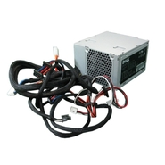Dell Refurbished: 750-Watt PFC Power Supply for De