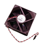 Dell Dell Refurbished: Assembly System Fan for Sel