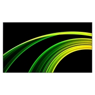 Samsung 55-inch LED LCD TV - UD55A 1080p VGA DVI-D