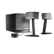 Bose Corporation Companion 5 Multimedia Speaker Sy