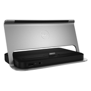 Dell Dell Docking Station for Dell Latitude 10 (9P