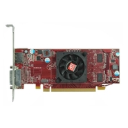 Dell Dell 512 MB ATI Radeon HD 4550 Graphic Card (