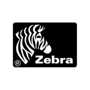 Zebra 2.25-inch x 1.25-inch Z-Select 4000D Direct 