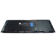 Dell Dell 60 WHr 6-Cell Primary Battery for Dell L